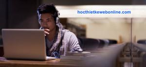thiet-ke-website-hoc-truc-tuyen-chuyen-nghiep