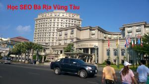 hoc-seo-ba-ria-vung-tau