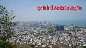 hoc-thiet-ke-web-ba-ria-vung-tau