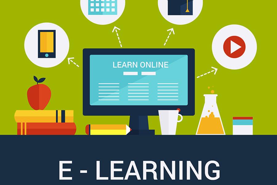 khóa học thiết kế web online tại hưng yên