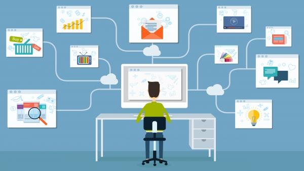 khóa học thiết kế web tại Thanh Hóa