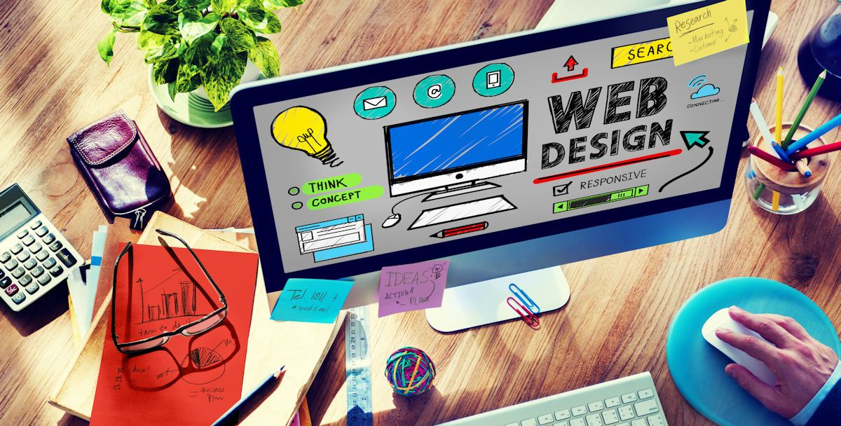 khóa học thiết kế web online tại vĩnh long