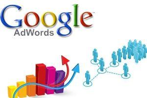 Tự học chạy quảng cáo google adwords